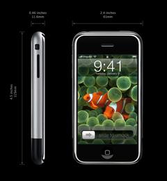 l_os_iPhone1.jpg
