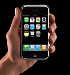 l_os_iPhone2.jpg