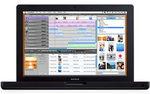 macbookgarageband20060516.jpg