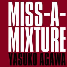 agawa_MIXTURE_big.jpg